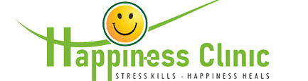 Happiness Clinic